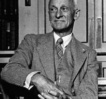 Harvey_Williams_Cushing_1938b