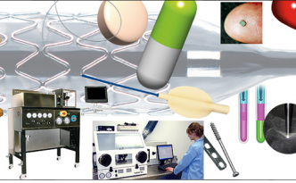 medical-device-coatings