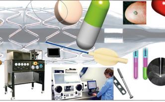 medical-device-coatings