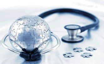 medical-world